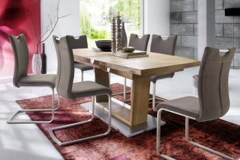 Jídelní židle SANDRA I.