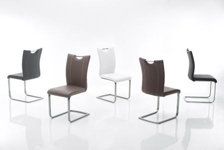 Jídelní židle SANDRA I._barevné varianty_obr. 2