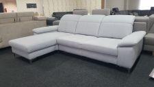 Sedací souprava TORONTO Lounge_ foto prodejna _ obr. 2