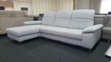 Sedací souprava TORONTO Lounge _ foto prodejna _ obr. 3