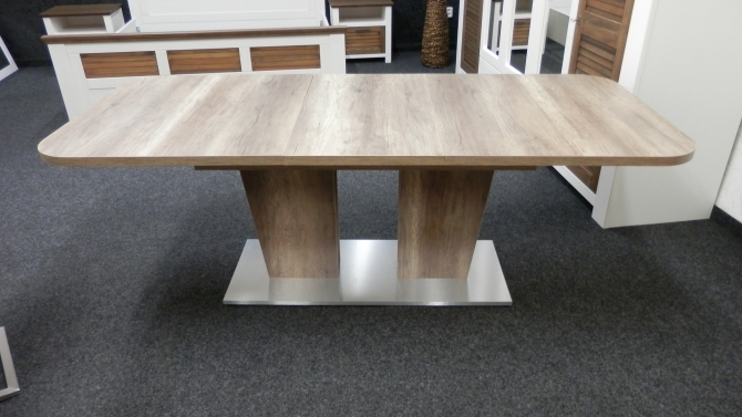 Jídelní stůl rozkládací TABLE DANCE