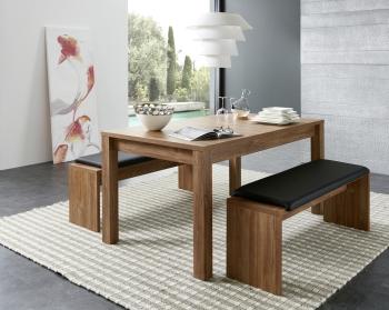 Jídelní stůl TABLE SERIE 1 CC