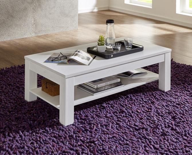 Konferenční stolek TABLE SERIE 1 UU