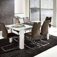 Jídelní stůl TABLE SERIE 2 WO