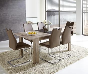Jídelní stůl TABLE SERIE 2 ZZ