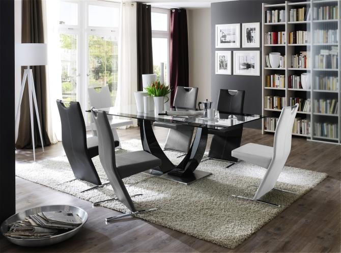 Jídelní stůl TAVONE