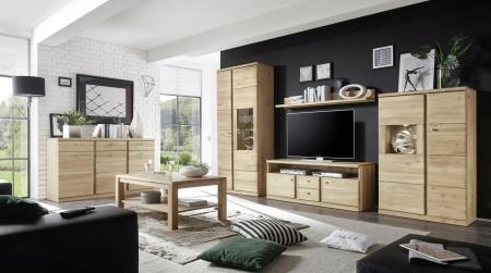 Obývací sestava TERANO 405204 + sideboard + konf. stůl_obr. 2