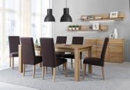 Obývací / jídelní nábytek TESSARO_obr. 5