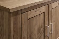 Ložnicový nábytek TORONTO_detail 1