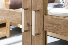 Ložnicový nábytek TORONTO_detail 5