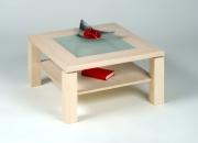 Konferenční stolek Treviso 336