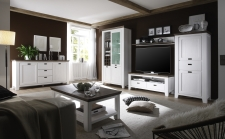Obývací nábytek TRONDHEIM_obr. 2