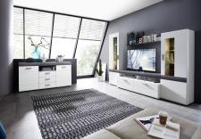Obývací stěna TROPEA 40 58 WT 81 + sideboard 20_obr. 4