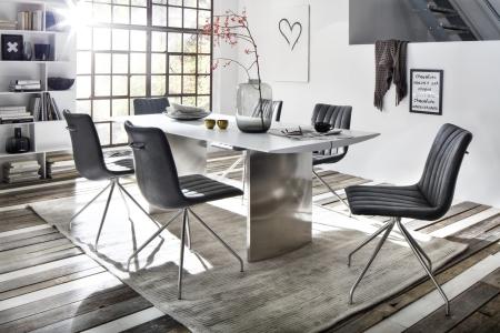 Jídelní židle VERONA_kombinace_obr. 1