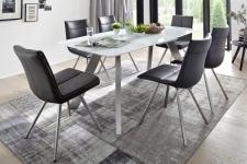 Jídelní židle VERONA_kombinace_obr. 3