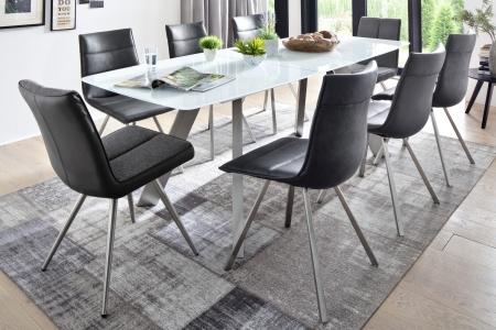 Jídelní židle VERONA_kombinace_obr. 4