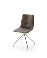 Jídelní židle VERONA_typ sedáku G 1