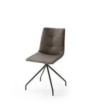 Jídelní židle VERONA_typ sedáku G 2