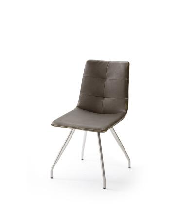 Jídelní židle VERONA_typ sedáku G 5