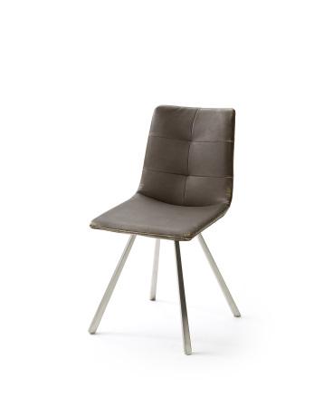 Jídelní židle VERONA_typ sedáku G 7