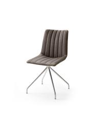 Jídelní židle VERONA_typ sedáku H 1