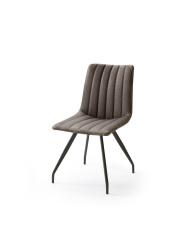 Jídelní židle VERONA_typ sedáku H 6