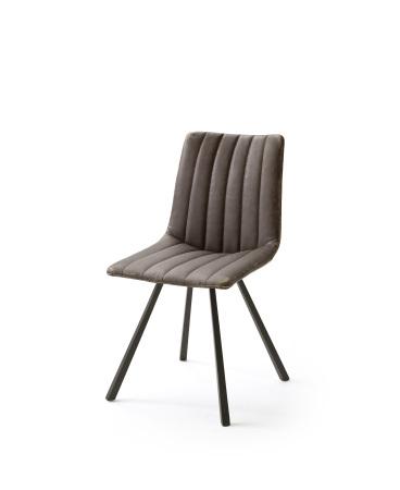 Jídelní židle VERONA_typ sedáku H 8