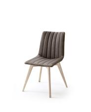 Jídelní židle VERONA_typ sedáku H 9