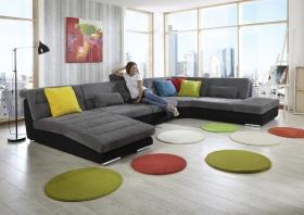 velke-sedaci-soupravy-do-u-torrimex-model-floor
